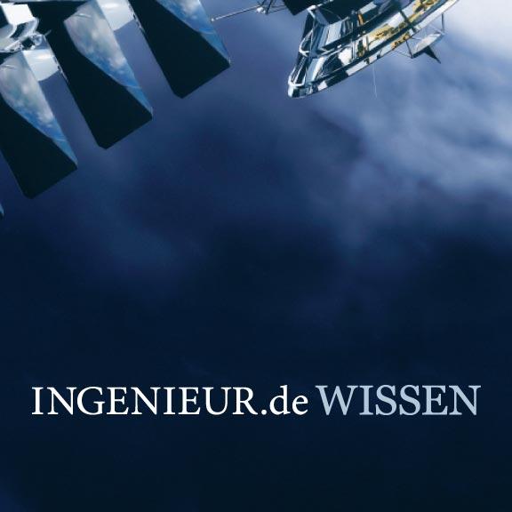 BB_teaser_INGdeWISSEN_03