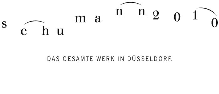 BB_compweb_schumann_01